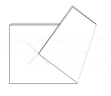 5角形の切り出し_A