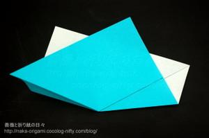 手順7(父の日のための簡単なバラ)