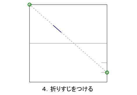 別案Fig4