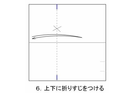 別案Fig6