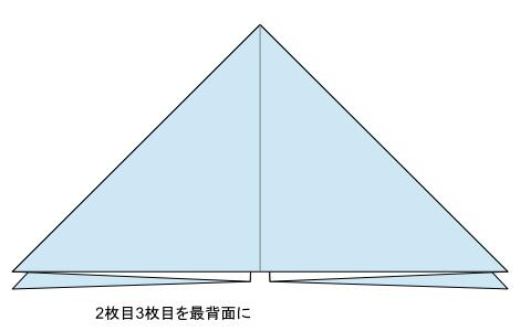 風船の基本形を描くFig10