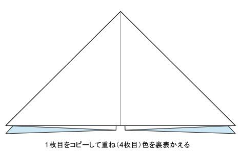 風船の基本形を描くFig11