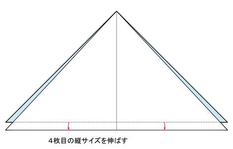 風船の基本形を描くFig12
