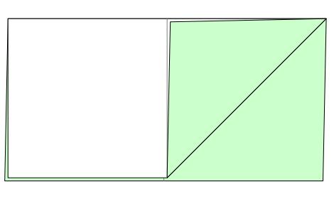 ざぶとん折りFig.4