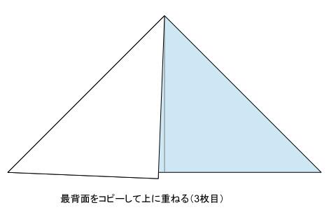 風船の基本形を描くFig5