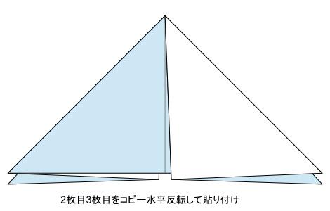 風船の基本形を描くFig9